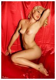 Sandee Betty