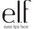 Buy Cheap Makeup – E.L.F. Makeup, Cheap Makeup but Good Makeup
