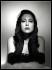 Model: Jasmine Worth
