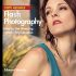 25% off Ed Verosky's flash Photography eBook