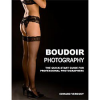 Boudoir Photography eBook – Latest by Ed Verosky