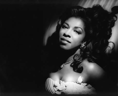 natalie-cole-george-hurrell