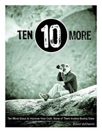 Ten-More