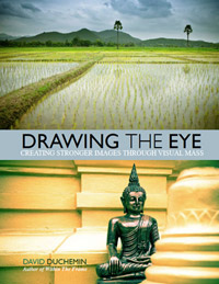 drawing-the-eye