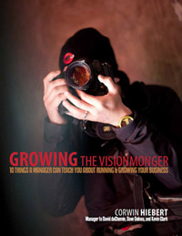 growing-the-vision-monger