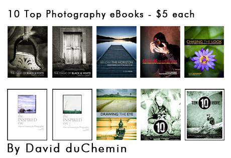 david-duchemin-photography-ebooks