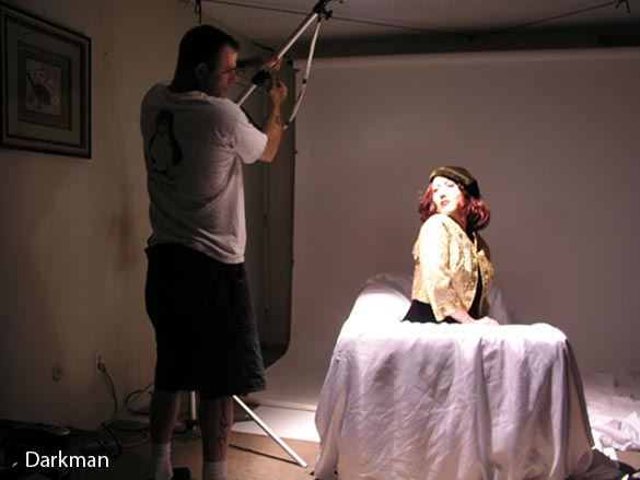 hollywood-glamour-behind-the-scenes