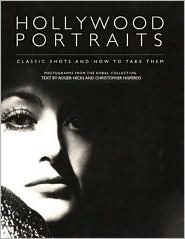 How To Make Hollywood Portraits