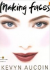 Books about Makeup for Photo Shoots
