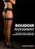 Boudoir Photography eBook – Latest by Ed Verosky