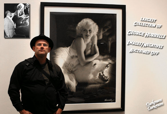 george-hurrell-hollywood-glamour-photography-auction