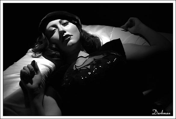 hollywood-glamour-photography